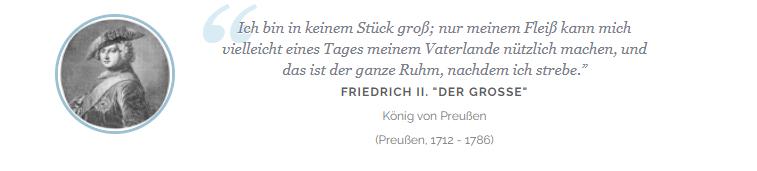 Zitat-Friedrich